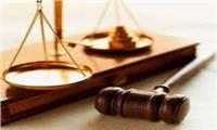 تأجيل محاكمة «بديع» و٤٦ آخرين بـ«اقتحام قسم العرب»