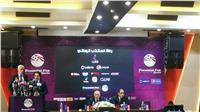كوبر: حققنا الأهداف المنتظرة منا رغم إخفاق كأس الأمم