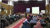 «النيل للإعلام» ينظم ندوة عن دور المرأة في التنمية بالوادي الجديد