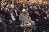 حملة «عشان تبنيها» تختتم جولاتها لدعم الرئيس السيسي بالإمارات