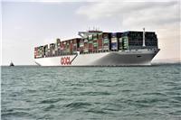 عبور 42 سفينة المجرى الملاحي لقناة السويس