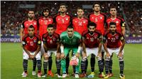 اتحاد الكرة يكشف برنامج منتخب مصر قبل كأس العالم