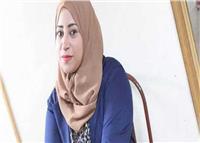 محكمة الجنايات تودع أسباب حكمها بحق قتلة الصحفية ميادة أشرف