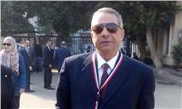 برلماني: المشاركة في الانتخابات المسمار الأخير بنعش الإرهاب