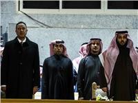 «الخطيب» و«آل الشيخ» يغادران الأهلي