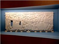 افتتاح معرض للآثار الإسلامية بمتحف الأغاخان بكندا.. «صور»