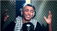 فيديو| مطرب أردني يكشف تفاصيل غنائه للجيش المصري