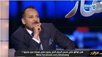 فيديو| محام عن قانون حبس الرجل لزواجه بثانية: مخالف للشرع