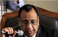 الأربعاء.. محاكمة 31 متهمًا بأحداث «مسجد الفتح»