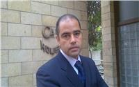 المنتخب عن أزمة «السعيد»: «ملناش دعوة بالكلام ده»