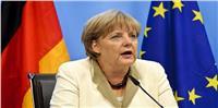 رسميًا.. أنجيلا ميركل مستشارة لألمانيا لفترة ولاية رابعة