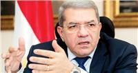 «المالية» توافق على التصالح في 260 حالة تهرب ضريبي وجمركي