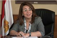 العليا لمنظمات المجتمع المدني تنظم المؤتمر الثاني لمكافحة الفساد
