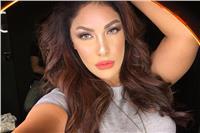نرمين ماهر: «أميرة العرب» حولها أزمات كبيرة