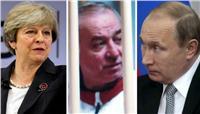بين «بريطانيا» و«روسيا» .. الرياضة في مرمى خلافات السياسية