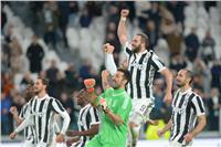 «يوفنتوس» يقترب من صدارة الدوري الإيطالي بهزيمة «أتالانتا»