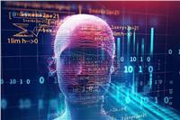 ماسك: تطوير الذكاء الاصطناعي يهدد حياة البشر| فيديو