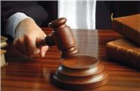 الخميس.. الحكم على «وليد توفيق» بتهمة الاستيلاء على أموال من بنك مصر