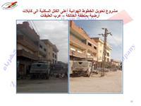 وزير الكهرباء يوجه بسرعة تنفيذ خطة الكابلات الأرضية فى شمال القاهرة
