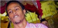 طبيب المقطم: عفروتو توفي نتيجة هبوط حاد في الدورة الدموية