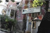 مباحث القاهرة تضبط متهم مطلوب بإجمالى أحكام ٦٨ سنة