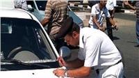ضبط 11 تاجر مخدرات و5 تشكيلات عصابية في القليوبية