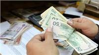 «الأموال العامة»: ضبط 4 قضايا اتجار بأموال المصريين في الخارج