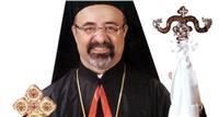 «الكاثوليك» تدعو للمشاركة بالانتخابات: بناء الوطن أمانة