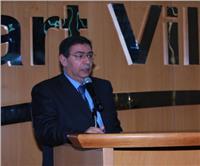 «الاقتصاد الرقمي» تعقد مؤتمرها السنوي الخامس نهاية أبريل