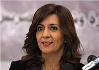 وزيرة الهجرة: «حكاية وطن» حرك مشاعر المصريين بالخارج