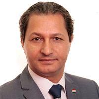 المكتب الثقافي بموسكو: السفر مجانًا للمصريين بروسيا للمشاركة في الانتخابات