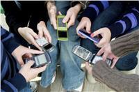 الاتصالات: 101 مليون مشترك بالمحمول.. و6.6 بالتليفون الثابت