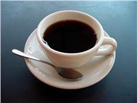 القهوة تؤثر على آلية عملية التمثيل الغذائي بطريقة كبيرة