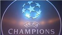 موعد قرعة ربع نهائي دوري أبطال أوروبا والقنوات الناقلة