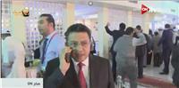 سفير مصر بالكويت: إقبال المصريين على التصويت «مُشرف»