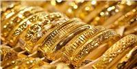 تعرف على أسعار الذهب المحلية