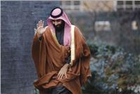 السعودية تستحوذ على 35 % من حصة شركة عائلة بن لادن