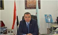 «سعفان» يدعو العمالة المصرية في الخارج بالمشاركة الفعالة في الانتخابات الرئاسية