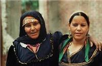 أسباب اختيار 16 مارس ليكون «يوم المرأة المصرية»