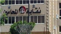 لجنة الحريات بـ«المحامين» تلاحق المعتدين على مريم قانونيا