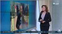 فيديو| التفاؤل يسود الناخبين المصريين بالإمارات
