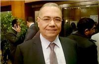 المصريين الأحرار: معدن المصري الأصيل يظهر في الشدائد