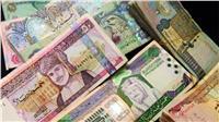 أسعار العملات العربية تواصل استقرارها في البنوك