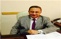 مصر تنتخب  بدء توافد المصريين للإدلاء بأصواتهم في الانتخابات الرئاسية باستراليا