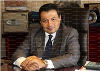 قورة: احتشاد المصريين بالخارج للتصويت في الانتخابات صفعة للمتربصين بالدولة