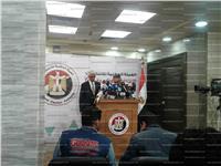 الوطنية للانتخابات: جميع لجان المصريين بالخارج بدأت في موعدها