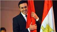 «سلام يا دفعة».. قصة حرب «أعداء النجاح بتونس» على «صابر الرباعي»