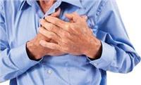 ارتفاع السكر في الدم بشكل طفيف يسبب الإصابة بأمراض القلب والكلى