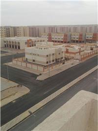 مدبولي: طرح 68 مشروعاً خدمياً بالإسكان الاجتماعي بمدينة 6 أكتوبر الجديدة