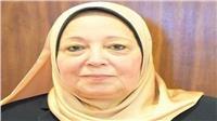 إحالة 3 مسؤولين بالمتحف المصري للمحاكمة